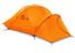 MSR Stormking tent oranje